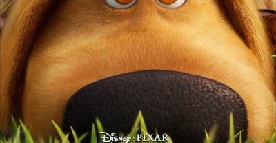 Disney+:Una vita da Dug, Trailer