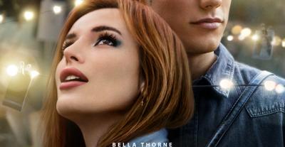 Time is Up, trailer, al Cinema il 25-26 e 27 ottobre