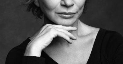Ad Alberta Ferretti il Women in Cinema Award il 7 settembre