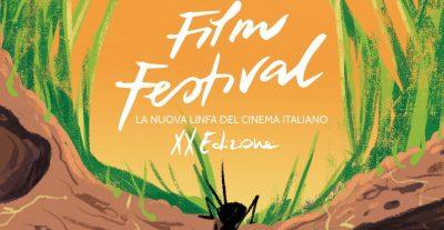 """Clorofilla film festival, 20 anni di cinema """"green"""" in Maremma"""