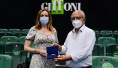 Conferenza finale #Giffoni50plus