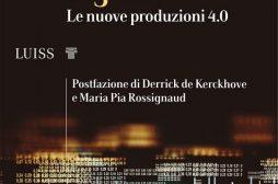 Venezia78: Storytelling Digitale, la nuove produzione 4.0