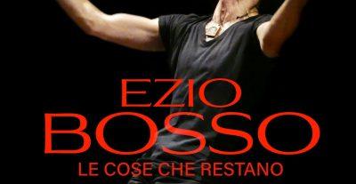 Ezio Bosso. Le cose che restano, di Giorgio Verdelli: il trailer