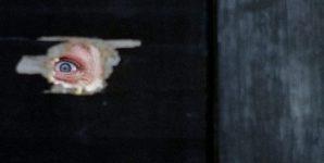 In viaggio con Dario Argento aspettando Occhiali neri: L'uccello dalle piume di cristallo (1970)