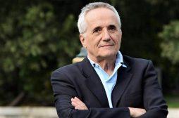 RaiPlay celebra Marco Bellocchio rendendo disponibili otto film