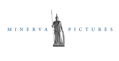 Minerva Pictures a Venezia78 con due film