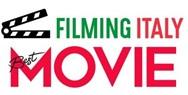 Annunciati i primi premiati del Filming Italy Best Movie Award