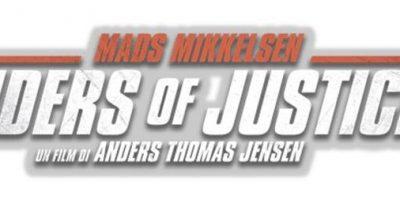 Riders of Justice, ora disponibile on demand