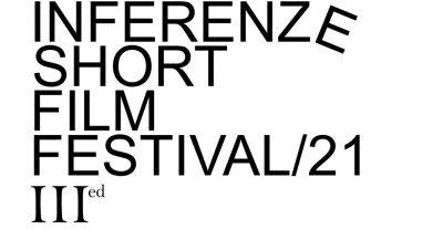 Annunciati i vincitori della III edizione dell'Inferenze Short Film Festival