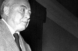 InsideTheBook: Guglielmo Giannini, uomo di spettacolo