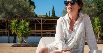 Venezia 78: The Lost Daughter, esordio alla regia di Maggie Gyllenhaal
