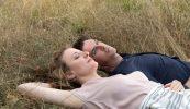 On line il trailer di I'm your man, Al cinema dal 14 ottobre