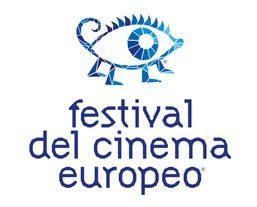Annunciati i finalisti del premio Mario Verdone