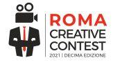 Roma Creative Contest, La decima edizione dal 20 al 25 settembre