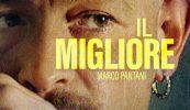 Il Migliore. Marco Pantani, al cinema il 18, 19 e 20 ottobre