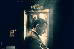 Il silenzio grande, Al cinema dal 16 settembre