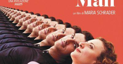 I'm your man, Al cinema dal 14 ottobre