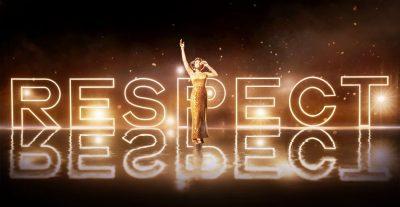 Respect, Dal 30 settembre al cinema