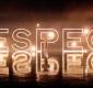 Clip esclusiva di Respect al cinema dal 30 settembre