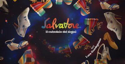 Salvatore – Il Calzolaio dei Sogni, al cinema l'11, 12 e 13 ottobre