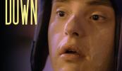 Upside Down, dal 21 ottobre al cinema
