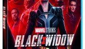 Black Widoe disponibile dal 14 settembre in Blu-Ray, DVD e 4K UHD