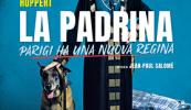 Trailer di La Padrina – Parigi ha una nuova regina al cinema dal 14 ottobre