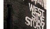 West Side Story, da ieri al cinema