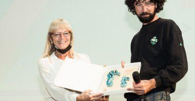 39° Bellaria Film Festival: vincono Vernissage e Africa Bianca