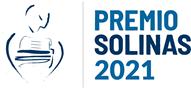 Vincitori premio Solinas 2021