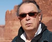 A Lech Majewski il premio Best International Director