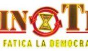 Spin Time, che fatica la Democrazia! da oggi al cinema