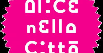 Alice nelle Città: In concorso Belle e Petite Maman