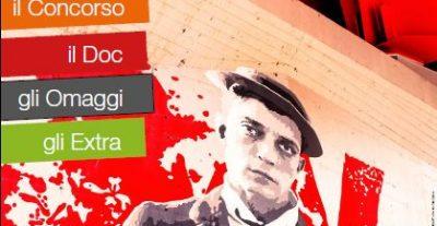 A Genova la nuova edizione del Missing Film Festival
