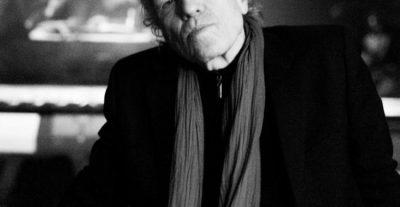 Abel Ferrara, Premio Asteroide alla Carriera al Trieste Science+Fiction Festival