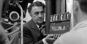 Il Festival Adelio Ferrero e il ricordo di Guido Gerosa