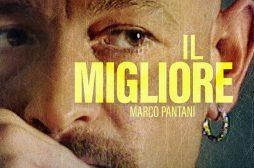 Il Migliore. Marco Pantani, al cinema solo il 18, 19, 20 ottobre