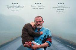 A White White Day – segreti nella nebbia, dal 28 Ottobre al Cinema