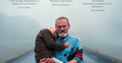 A White Day – segreti nella Nebbia, dal 28 Ottobre al Cinema