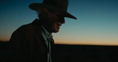 Cry Macho – ritorno a casa di Clint Eastwood – Recensione