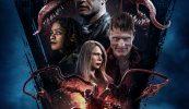 Venom: La Furia di Carnage, 2 Clip Ufficiali, dal 14 ottobre al cinema