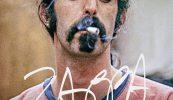 Al cinema il docu-film su Frank Zappa, 15-17 novembre