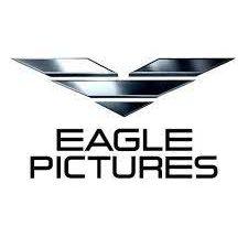 Eagle Pictures:  Le novità Home Video di Novembre