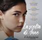Trailer italiano di La Scelta di Anne – L'Événement, nelle sale italiane il 4 novembre