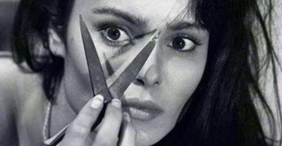 Brividi occulti – tesori dimenticati del cinema 5: Il Demonio di Brunello Rondi