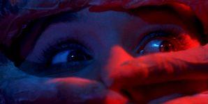 In viaggio con Dario Argento aspettando Occhiali neri: Inferno
