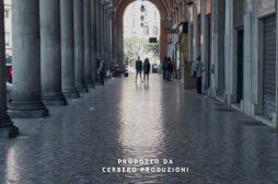 Lavoratori di Anjan Di Leonardo e Greta Agresti alla Festa del Cinema di Roma