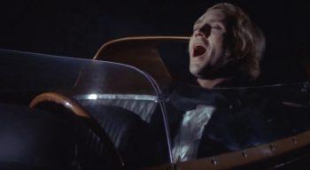 Brividi occulti – tesori dimenticati del cinema 4: Tre passi nel delirio di F. Fellini, L. Malle, R. Vadim