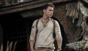 Uncharted. Il trailer ufficiale, Prossimamente al cinema